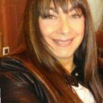 Diana Cardillo