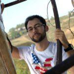 Fabrizio Ghignone